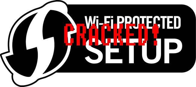 Attaque sur une clé WPA2 à l'aide de Reaver – TNT Sécurité