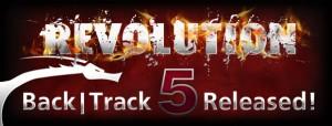 backtrack-5