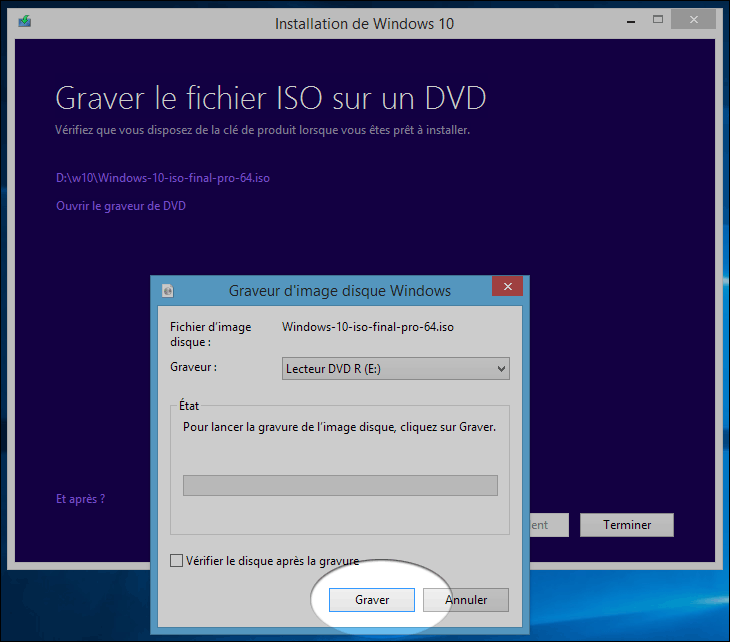 telecharger-iso-windows-10-finale-06